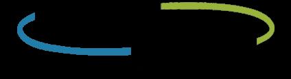 DOMMED -  Licencjonowane zarządzanie nieruchomościami