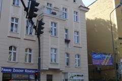 budynek-przy-ulicy-a.krajowej-26-po-remoncie-elewacji