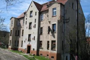 Beniowskiego 2