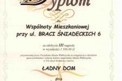 braci_niadeckich_6_-_dyplom