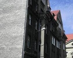Pankiewicza 2